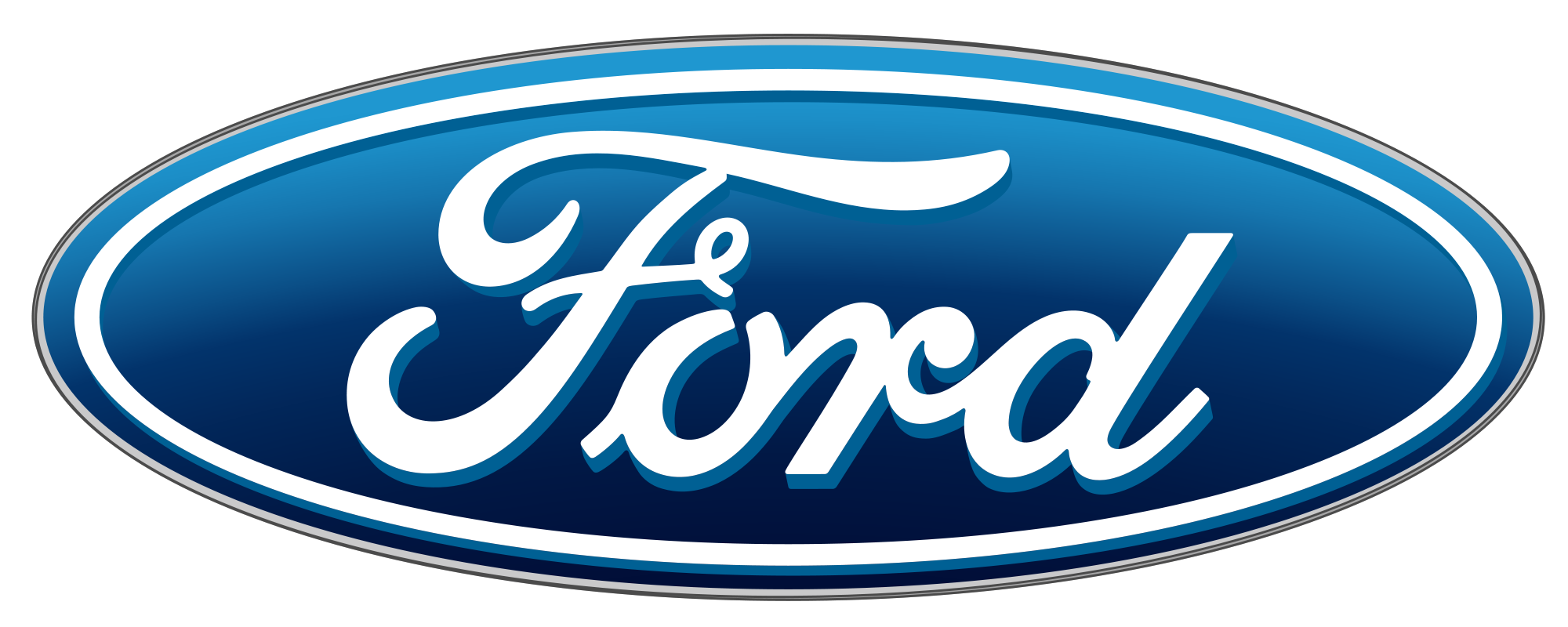 2000px-Ford_Motor_Company_Log0