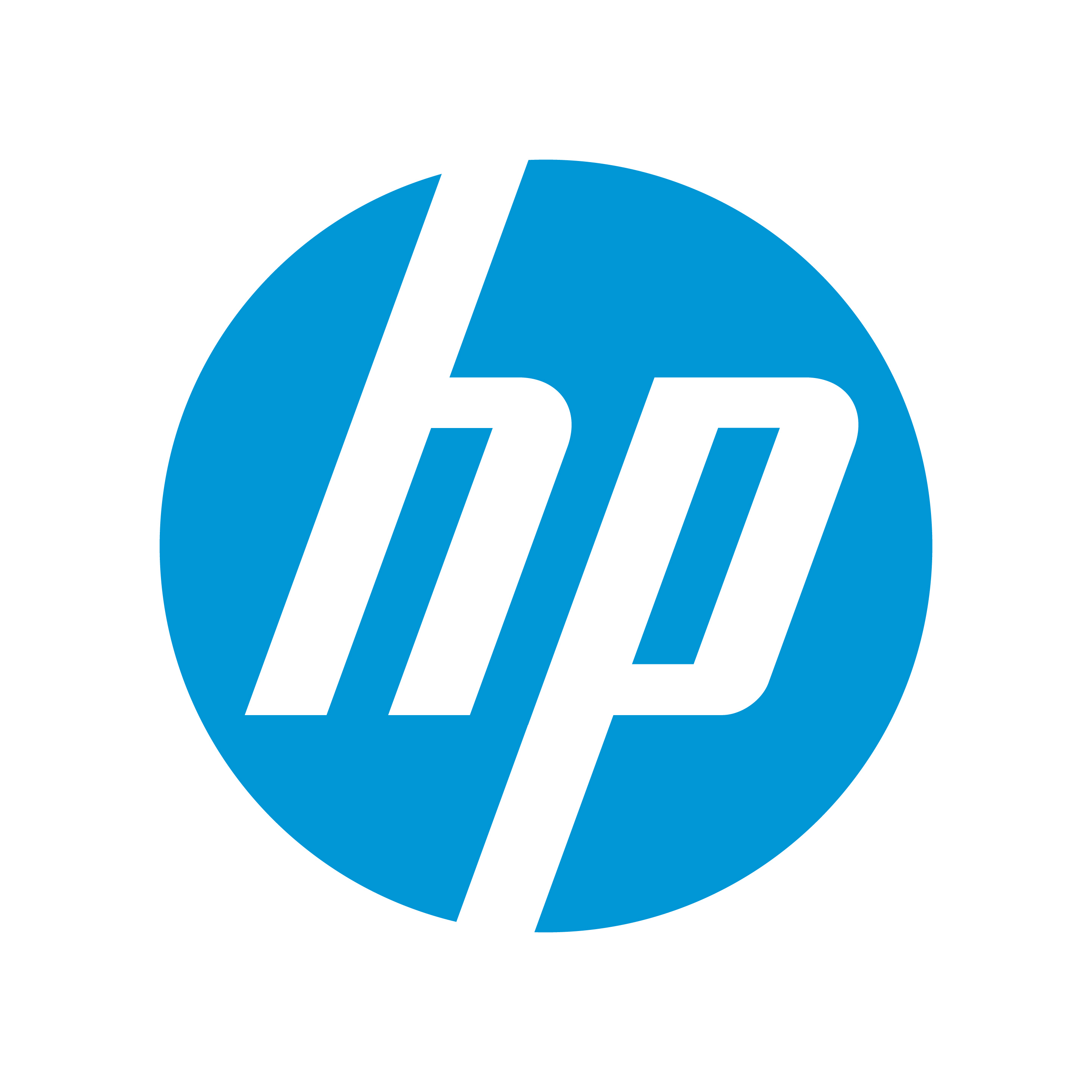 HP_LOGO_CMYK_Large